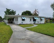 2627 N Beaumont Avenue, Kissimmee image