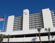 1012 N Waccamaw Dr. Unit 110, Garden City Beach image
