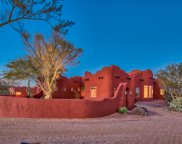 13652 E Old Paint Trail, Scottsdale image