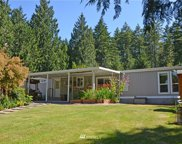 10207 128th Ave NW, Gig Harbor image