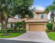 23056 Tree Crest Ct, Estero image
