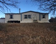 16203 Cemetery Road, Noble image