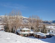 36975 County Road 14, Steamboat Springs image