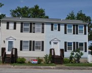 13611 Derrickson Ave Unit A & B, Ocean City image