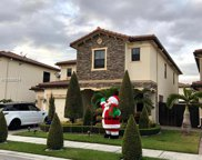 9959 Nw 86th Ter, Doral image
