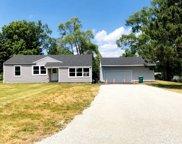 21302 W Park Drive, Lake Villa image