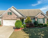 3030 Hampton Bay Cv, Buford image