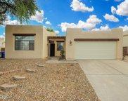 52 N Elster, Tucson image