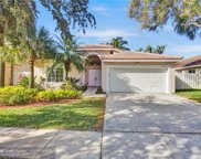 284 SW 180th Ave, Pembroke Pines image