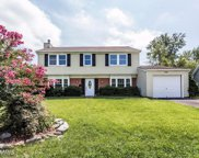 12707 KNOWLEDGE LANE, Bowie image