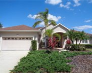 12015 Clubhouse Drive, Lakewood Ranch image