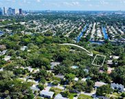 1522 SW 15th Ter, Fort Lauderdale image