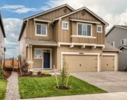 6604 281st Place NW Unit LOT24, Stanwood image
