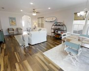 153 OLEANDER Circle, Panama City Beach image
