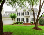 210 Challenge Road, Raleigh image