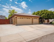 25432 N 65th Avenue, Phoenix image