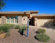 3820 E San Mateo Way, Chandler image