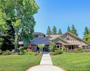 6138  Shadowbrook Drive, Granite Bay image