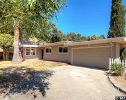 1176 Temple Dr, Pacheco image