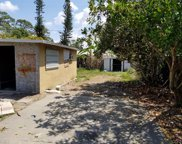 8199 Sevigny Dr, North Fort Myers image