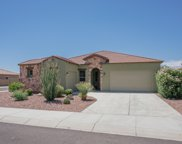 11941 W Villa Hermosa Lane, Sun City image