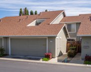 1105 Lord Ivelson Ln, Foster City image