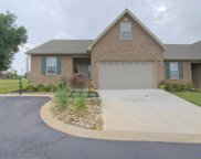 5112 Sandy Knoll Way, Knoxville image
