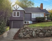 3003 NW 93rd St, Seattle image