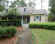 3026 Oak Grove Bend Unit 26B, Murrells Inlet image