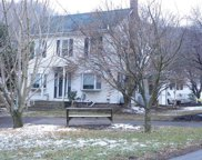 1382 Good, Lower Mt Bethel Township image