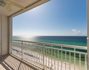 830 Gulf Shore Drive Unit #UNIT 5105, Destin image