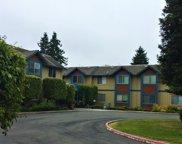 116 Vista Prieta Ct 116, Santa Cruz image