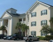 601 Hillside Dr. N Unit 3432, North Myrtle Beach image