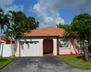 19610 Nw 83rd Ave, Hialeah image