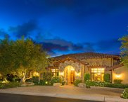 7708 Top O The Morning Way, Rancho Santa Fe image