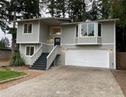 19914 69th Ave Court E, Spanaway image