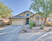 9325 S 179th Drive, Goodyear image