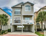 2412 Pointe Marsh Lane, North Myrtle Beach image