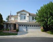 30     Greenvale, Rancho Santa Margarita image