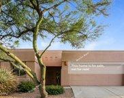 7438 E Placita Del Espiritu, Tucson image