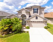 3217 Granite Ridge Loop, Land O' Lakes image