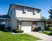321 Rosemarie Place, Bay Point image
