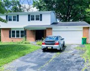 6871 Beech, Macungie image