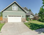 63162 Peale, Bend, OR image