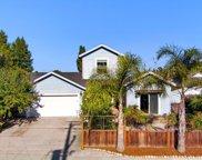 1730 Chanticleer Ave, Santa Cruz image