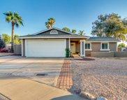 6927 E Grandview Drive, Scottsdale image