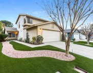 556 Willow Place, La Verne image