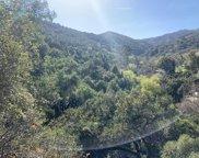 0     Hitchcock Canyon, Carmel Valley image