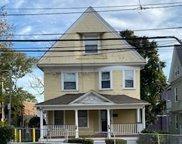 192 Harvard Street, Boston image