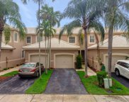1880 Salerno Cir Unit #1880, Weston image